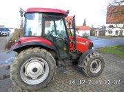 Case IH JX 60 Traktor