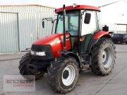 Case IH JX 70 Tractor