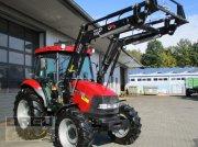 Traktor του τύπου Case IH JX 70, Gebrauchtmaschine σε Cham