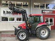 Case IH JX 70 Traktor