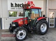 Case IH JX 70 Тракторы