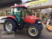 Case IH JX 80 A Traktor