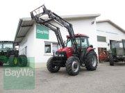 Case IH JX 80 Traktor