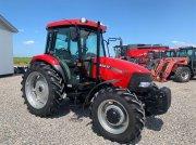 Traktor типа Case IH JX 90 MEGET VELHOLDT, Gebrauchtmaschine в Mariager