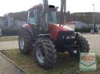 Traktor des Typs Case IH JX 90 в Kusel