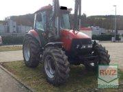 Case IH JX 90 Traktor