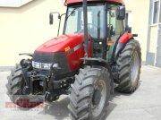 Traktor des Typs Case IH JX 90, Gebrauchtmaschine in Holzhausen