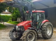 Traktor типа Case IH JX 90, Gebrauchtmaschine в Wolnzach