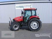 Case IH JX 90 Tractor