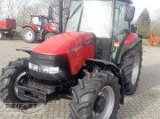 Case IH JX 90 Тракторы