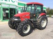 Traktor a típus Case IH JX 90, Gebrauchtmaschine ekkor: Kalsdorf