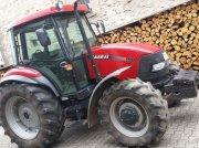 Traktor tip Case IH JX 90, Gebrauchtmaschine in Priesendorf