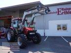 Traktor a típus Case IH JX 95 ekkor: Erbach / Ulm