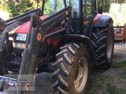 Traktor a típus Case IH JX 95, Gebrauchtmaschine ekkor: Steinfeld