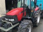 Traktor типа Case IH JX 95 в Idstein