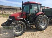 Case IH JX 95 Traktor