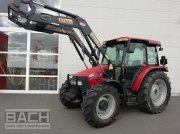 Case IH JX1090U Traktor