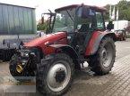 Traktor типа Case IH Jx1090U в Niederstetten