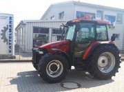 Traktor typu Case IH JX1090U, Gebrauchtmaschine w Stuhr