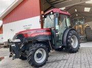 Traktor типа Case IH JX1095N MINI MAGNUM! KUN 2700 TIMER!, Gebrauchtmaschine в Aalestrup