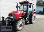Traktor des Typs Case IH JX60 in Boxberg-Seehof