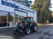 Case IH JX60 Traktor