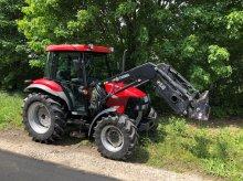 Case IH JX70 Traktor