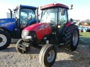 Case IH JX80 Tracteur