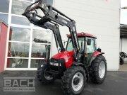 Case IH JX90 Тракторы
