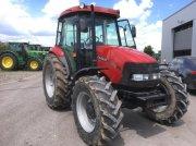Traktor des Typs Case IH JX90, Gebrauchtmaschine in Zweibrücken
