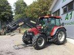 Traktor des Typs Case IH JXU 1100 U in Neuenkirchen-Vörden