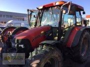 Traktor des Typs Case IH JXU 1100, Gebrauchtmaschine in Schwäbisch Hall