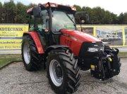 Traktor a típus Case IH JXU 115, Gebrauchtmaschine ekkor: Villach