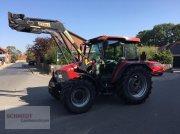 Traktor typu Case IH JXU 85, Gebrauchtmaschine v Obernholz  OT Steimke