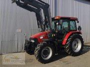 Case IH JXU 95 Allrad Traktor