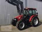 Traktor des Typs Case IH JXU 95 Komfort in Pfreimd