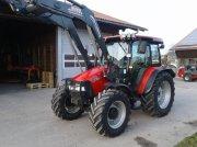 Case IH JXU 95 Profi Plus Тракторы