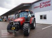 Traktor des Typs Case IH JXU 95, Gebrauchtmaschine in Erbach / Ulm