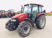 Case IH JXU 95 Трактор