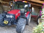 Traktor des Typs Case IH JXU 95 in Kruft