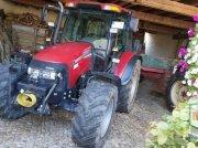 Traktor типа Case IH JXU 95, Gebrauchtmaschine в Kruft
