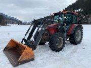 Case IH JXU115 Traktor