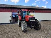Traktor del tipo Case IH KØBES: MX80C TIL MX100C & MX100 TIL MX135, Gebrauchtmaschine en Storvorde