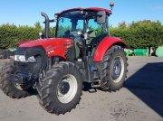 Traktor du type Case IH Luxxum 100, Gebrauchtmaschine en LES ESSARTS