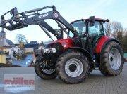Traktor des Typs Case IH Luxxum 100, Gebrauchtmaschine in Holzhausen