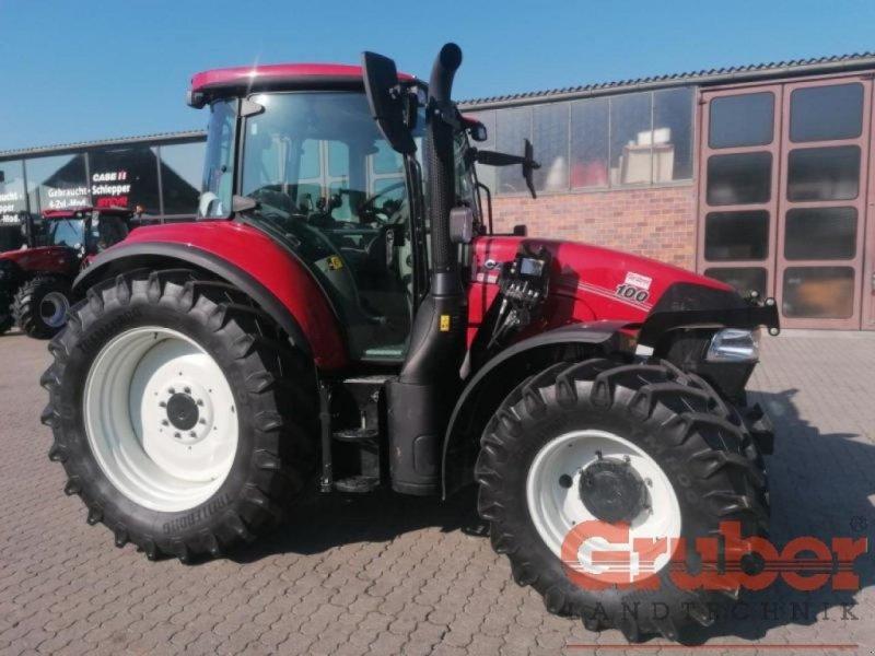 Traktor typu Case IH Luxxum 100, Gebrauchtmaschine w Ampfing (Zdjęcie 1)