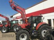 Traktor des Typs Case IH Luxxum 100, Neumaschine in Straubing