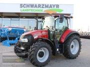 Traktor des Typs Case IH Luxxum 100, Neumaschine in Gampern