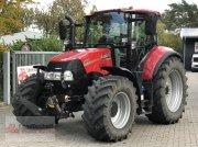 Traktor des Typs Case IH Luxxum 110 **nur 1200 Betr.-Std.**, Gebrauchtmaschine in Marl