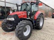 Traktor des Typs Case IH Luxxum 110, Neumaschine in Ampfing